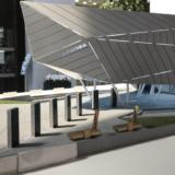 Srpska ekološka rešenja na Svetskoj izložbi Expo 2020 Dubai 4