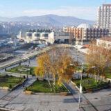Član Gradskog veća: U Novom Pazaru verovatno dostignut maksimum ovog talasa epidemije 16