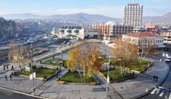 Član Gradskog veća: U Novom Pazaru verovatno dostignut maksimum ovog talasa epidemije 13