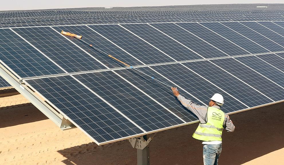 Hrvatska subvencioniše razvoj obnovljivih izvora energije 1