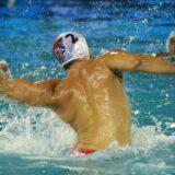 Olimpijske igre u Tokiju: Rvač Datunašvili bronzom ukrasio sjajan dan za Srbiju - odbojkašice, košarkašice i vaterpolisti u polufinalu 10