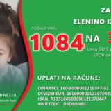 Pomoć za Elenu Krstivojević koja ima retku genetsku progresivnu bolest 4