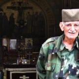 Đorđe Mihailović: Ambasador srpske istorije 7