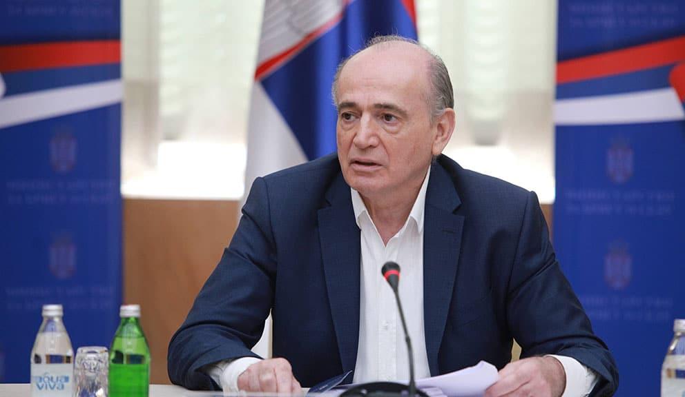 Potpisani ugovori o kupovini još 81 seoske kuće u Srbiji 1