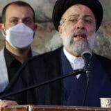 Iran, Bliski istok i politika: Ebrahim Raisi - sve što treba da znate o novom predsedniku Irana 11