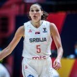 Olimpijske igre u Tokiju: Košarkašice Srbije u polufinalu, Datunašvili može do bronze, sledi dupli program protiv Italije 16