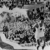 Olimpijske igre i politika: Kako i zašto su Igre otkazivane i bojkotovane kroz istoriju 10