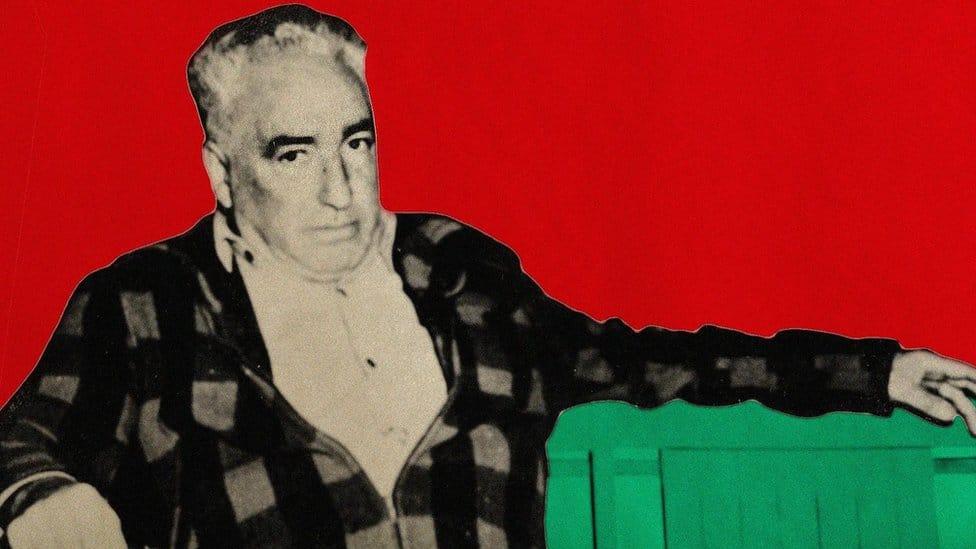 Psihologija, seksualnost: Vilhelm Rajh, čovek koji je mislio da orgazmi mogu da spasu svet 12