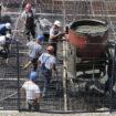 DS: Režim u Srbiji ne brine o radnicima, već ih iskorišćava 17