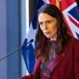 Šest ljudi ranjeno u terorističkom napadu na Novom Zelandu, napadač ubijen 6