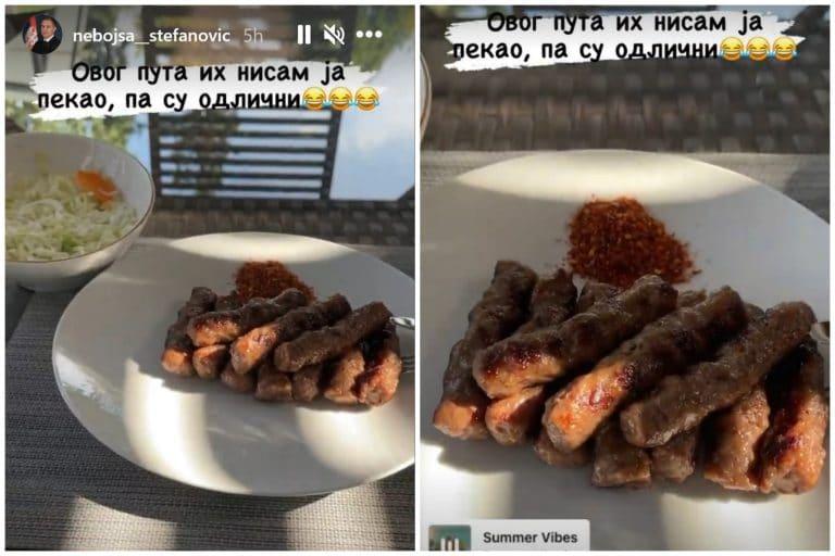 Zašto baš Vladimir Đukanović javno napada Nebojšu Stefanovića? 2