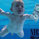 """Tuži """"Nirvanu"""" zbog slike sa omota albuma od pre 30 godina 10"""