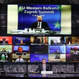 Zapadni Balkan bi u EU, ali pod svojim uslovima 7