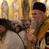 Mitropolit Joanikije: Đukanoviću nije smetala podrška crkve, Cetinjski manastir pripada Mitropoliji 3