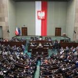 Izrael povukao ambasadora iz Poljske zbog zakona o restituciji 4