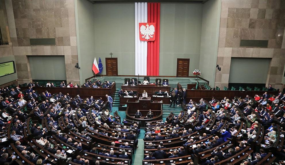Izrael povukao ambasadora iz Poljske zbog zakona o restituciji 1