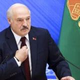 """""""Poslednjeg diktatora u Evropi"""" spasava Putinova pomoć 3"""