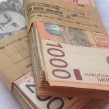 Javni konkurs: Za preduzetnice šest miliona dinara 15