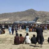 Najmanje 72 poginulo u eksplozijama u Kabulu, ID preuzela odgovornost (FOTO) 3