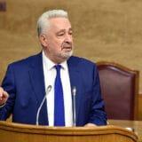 Krivokapić: Vlada Crne Gore otvorena za stalnu komunikaciju sa SPC 14