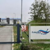 Erste banka pokreće prodaju zrenjaninske fabrike vode 7