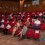 Zašto zrenjaninska skupština danas ne raspravlja o vodi? 6