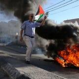 Palestinci očekuju odluku izraelskog suda o iseljavanju iz Jerusalima 13