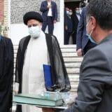 Raisi donosi tvrdokorniju eru u iranskoj politici 12