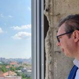 Predsednik Vučić već objavio prvi predizborni spot na društvenim mrežama (VIDEO) 1