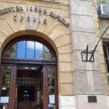 U Srbiji registrovano šest slučajeva groznice Zapadnog Nila 3