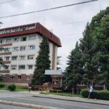 Prijava za studentske domove u Beogradu od 1. do 15. septembra 2