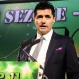 Taster za prijavu nameštaljki u srpskom fudbalu 2