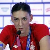 Tijana Bošković: Ne padaju mi poeni sa neba 3