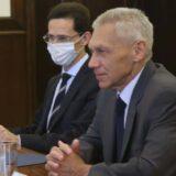 Pajtić: Rusija ne kritikuje autokratsku vlast u Srbiji; Anđelković: Moskva naklonjena našim interesima 1