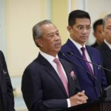 Stranka koja je decenijama vladala Malezijom ponovo na čelu vlade 1