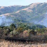 U S. Makedoniji bukte požari, Srbija poslala četiri helikoptera u pomoć 10