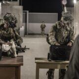Talibani preuzeli kontrolu delova aerodroma u Kabulu (FOTO) 2