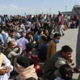 UN traže sredstva za pomoć Avganistancima 9