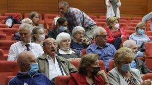 Ristić: Koncentracioni logor Jasenovac grotlo, pakao na Zemlji 2