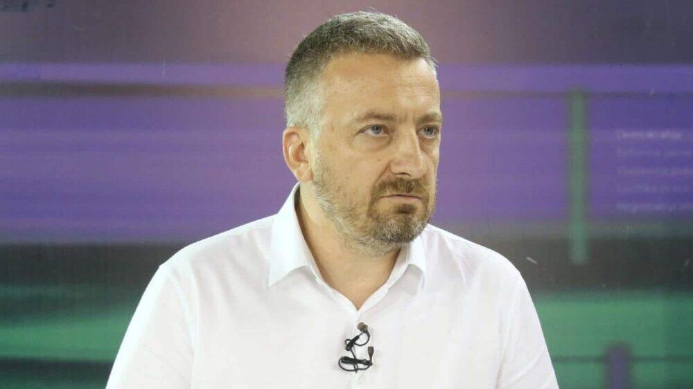Georgiev povodom oznake provladinih medija na Tviteru: To nisu mediji, već propaganda 1
