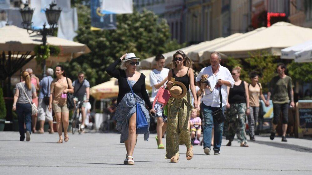 Više od 98 odsto stanovništva u Srbiji, starijeg od 10 godina, pismeno 1