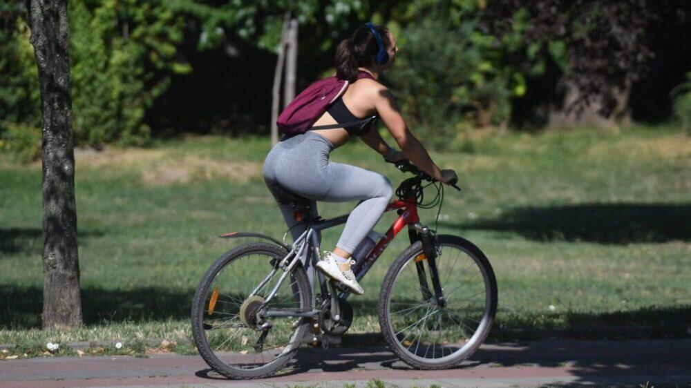 Prvi Zrenjaninci dobili ugovore za subvenciju bicikla 1