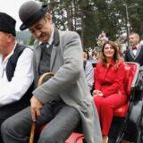 Ministarka Tatjana Matić otvorila 12. Nušićijadu 6