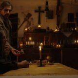 """Domaća premijera serije """"Crna svadba"""" na Dunav Film festu u Smederevu 13"""