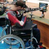 Paraolimpijac Dejan Jokić pozitivan na korona virus, neće nastupati na igrama 4
