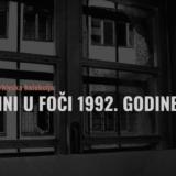 Posebna meta napada bile bošnjačke žene i devojčice 3