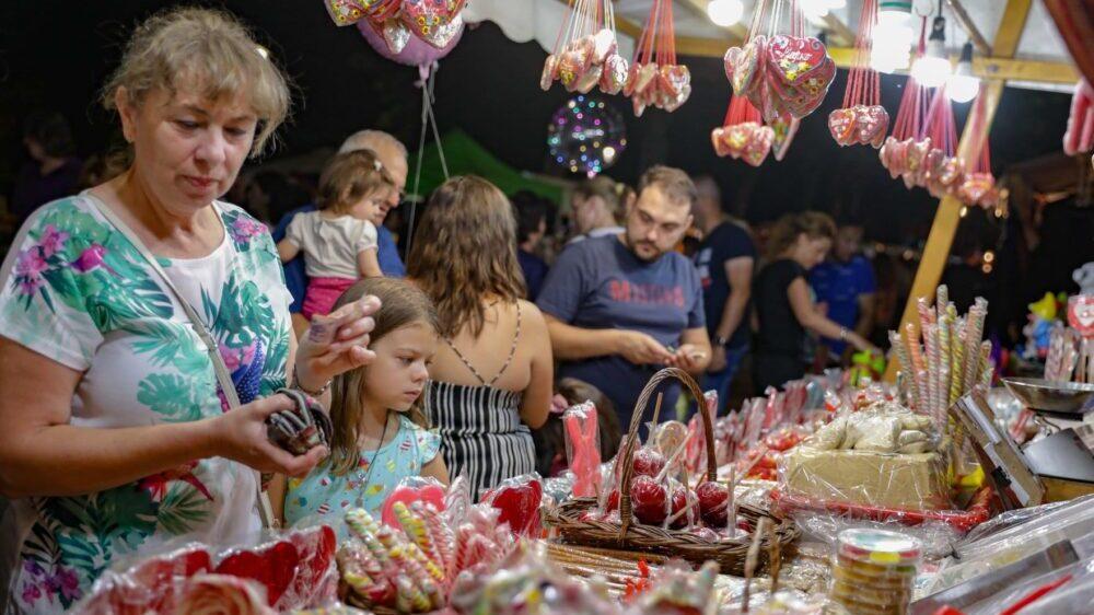 Sutra počinje 15. Etno festival Kladovo 2021 14