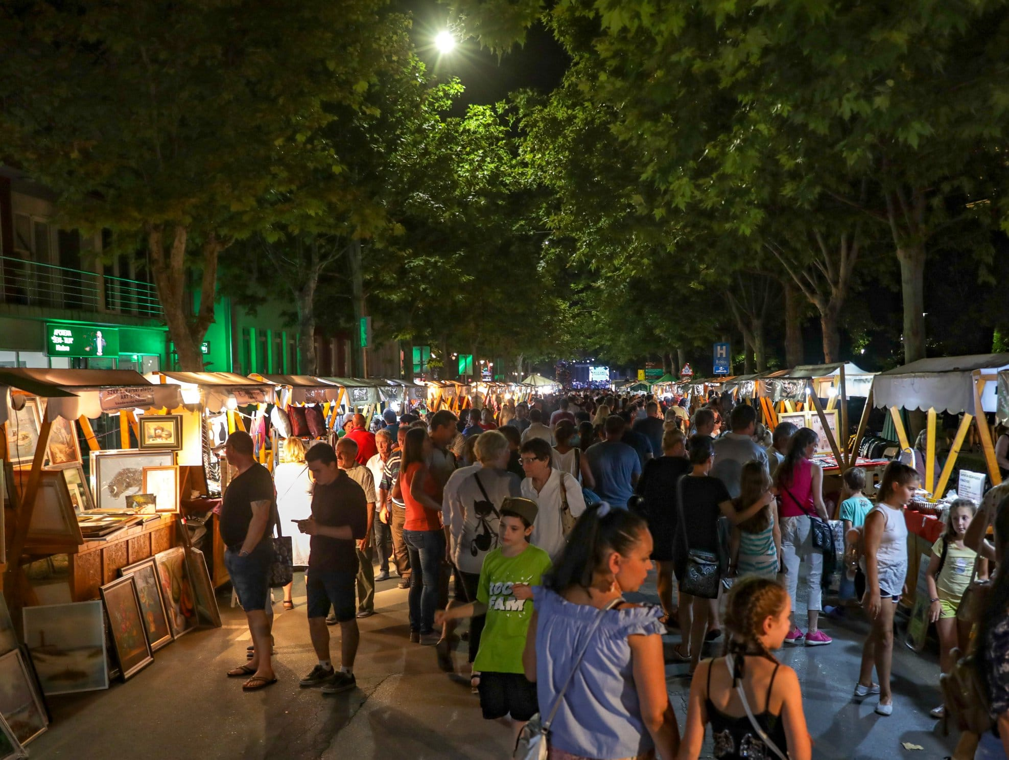Sutra počinje 15. Etno festival Kladovo 2021 2