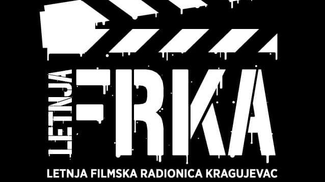 """Dobra priča"" Filmske radionice Kragujevac - Počela FRKA 1"