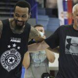 Partizan zvanično počeo pripreme za narednu sezonu 2